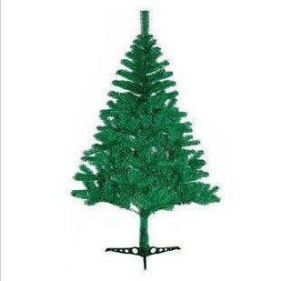 千奇坊聖誕樹 1.2m  1.4kg