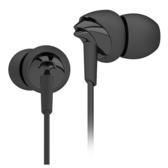 [富廉網] 【AUDIO EXTRA】AE-M1 HiFi 含麥克風入耳式耳機