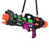 大號兒童呲水噴水槍玩具寶寶潑水節 cf