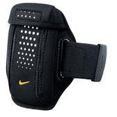 Nike Arm Wallet [FC0067-035] 運動 路跑 慢跑 手臂 隨身 鑰匙 零錢包