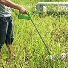割草機 充電式電動割草機打草機神器家用除草機小型多功能草坪機T 1色