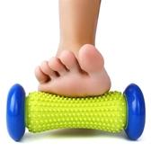 足底按摩器腳底按摩器滾輪懶人足底穴位足部滾輪疼痛疲勞肌肉放松腳底按摩器快速出貨