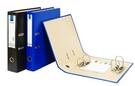 立強 2孔拱型夾 - PVC材質(不含塑化劑) 12個/箱 R735