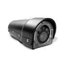 速霸K800 極限黑 1080P高畫質機車行車記錄器