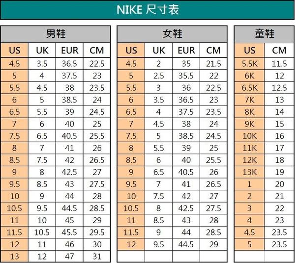 NIKE系列-AIR MAX MOTION 2 男款螢光黑運動休閒鞋-NO.AO0266007