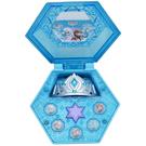 特價 迪士尼 冰雪奇緣2 閃亮亮音樂飾品盒_DS13327