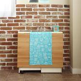 小戶型餐桌家用長方形飯桌簡易可伸縮桌多功能北歐移動桌子折疊桌 年終尾牙交換禮物
