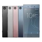 【3期零利率+免運】福利品 XZ1日版智慧手機(SOV36) 5.2吋 4G/64G 高通八核心 1900萬畫素