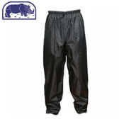 【速捷戶外】犀牛 RHINO PI-835 雪巴Sherpa透氣防水雨褲,登山雨褲