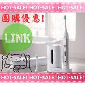 《現貨立即購》~團購優惠~ Philips Sonicare Platinum HX9172 白金款 殺菌燈 音波震動 電動牙刷