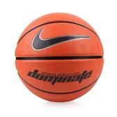 NIKE DOMINATE 5號籃球 (戶外≡體院≡ NKI0084705