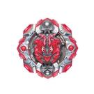 TAKARA OTOMY 多美 戰鬥陀螺 B140 05 雅典娜之盾 寶石天盾