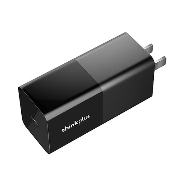 【加贈】聯想thinkplus 65W充電器_輕量筆電電源_PD_TYPE-C_Macbook_SWITCH_加贈、acer_ASUS之DC筆電轉接頭一個
