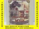 二手書博民逛書店看圖罕見白俄羅斯語Y22565 不祥 不祥 出版2008