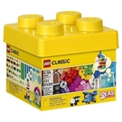 【LEGO樂高】經典系列:創意禮盒(L10692)