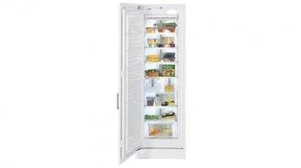 LIEBHERR 德國 利勃 SIGN3576 全嵌式冷凍櫃 (207L)【零利率】
