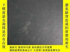 二手書博民逛書店HIGH罕見TEMPERATURE METALLOGRAPHYY153827 M.G.LOZINSKII PE