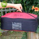收納袋多功能頭套鍋工具野餐便攜包