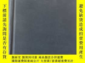 二手書博民逛書店STEEL罕見and Its HEAT TREATMENT Vo