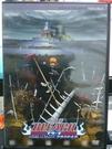 挖寶二手片-B13-003-正版DVD*動畫【BLEACH死神 劇場版(電影版) 呼喚你的名字】-日語發音-第三部