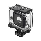 GoPro HERO5 黑 AADIV-001 潛水保護殼 (60米)