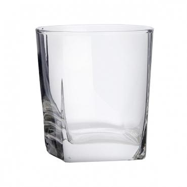 Ocean方型威士忌杯295ML