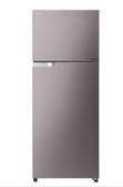 1級汰舊退稅最高5000【TOSHIBA東芝】409公升 變頻電冰箱 優雅金《GR-A461TBZ(N)》壓縮機10年保固