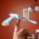 平衡鳥創意科學新奇特減壓神器神奇科教兒童玩具生日聖誕節禮物 快速出貨