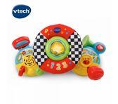 Vtech 寶寶玩具 寶寶帥氣方向盤 192503 好娃娃