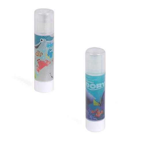 《sun-star》海底總動員2:多莉去哪兒 口紅膠(兩種圖案,隨機出貨*1)★funbox生活用品★_UA49648