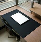 滑鼠墊 滑鼠墊超大加厚 辦公桌墊  筆記本電腦桌墊 寫字墊 書桌墊無異味YYJ 育心小賣館