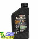 [COSCO代購] W125482 嘉實多極致5W-30 全合成機油 946毫升 X 6瓶