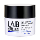 Lab Series For Men 雅男士 Age Rescue+ 人蔘修護保濕凝霜 1.7oz, 50ml
