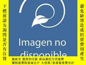 二手書博民逛書店Linguistics,罕見Language And Verbal ArtY364682 Ruqaiya Ha
