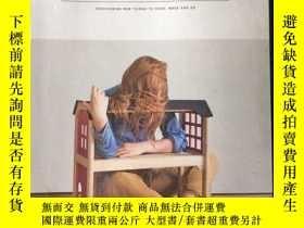 二手書博民逛書店《KINFOLK罕見四季》2014年春季號 中文版創刊號Y278