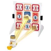 《 激鬥瓶蓋人 》BOT-15 瓶蓋精準爆擊組 / JOYBUS玩具百貨