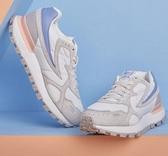 FILA Zagato BTS 男女款多色系運動休閒鞋-NO.4C624U912