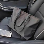 托特包  托特包女新款大容量包包牛津布女包 歐尼曼家具館