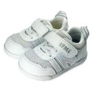 《IFME》日本機能童鞋 白 IF30-...