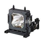 【SONY】LMP-C121 【報價請來電洽詢】原廠投影機燈泡 for VPL-CS3/ VPL-CS4