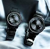 SIGMA 席葛瑪 簡約 情侶對錶 1122M-B01/1122L-B05 情人節禮物 送男生 送女生 新年禮物