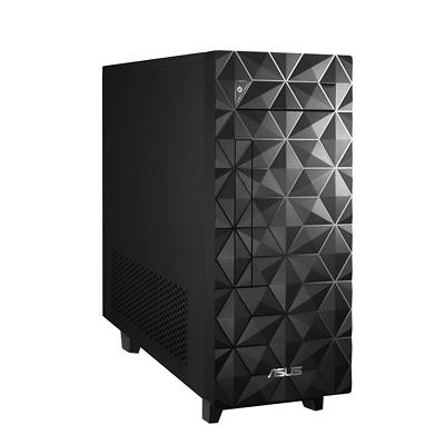 ASUS 華碩 H-S340MF-I59400046T 9代i5六核 500W POWER 桌上型電腦