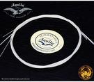 【小麥老師 樂器館】烏克麗麗弦 (1套4條) Aquila AQ弦 義大利弦 烏克麗麗【A349】