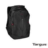 (父親節特殺~)TARGUS Terra黑石系列-15.6吋電腦後背包