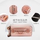 行李箱保護套透明