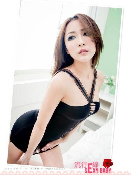 包臀時尚迷你裙~熱銷顯瘦火辣性感洋裝窄裙 夜店派對服~流行E線B339