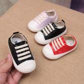 【新年鉅惠】女寶寶鞋子秋季男童0一1-3歲嬰兒軟底防滑學步鞋6-12個月小童單鞋