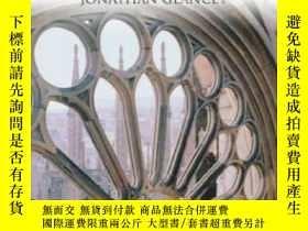 二手書博民逛書店Architecture罕見(eyewitness Companions)Y255562 Jonathan G