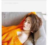 陳潔儀 A Time For Everything CD  | OS小舖