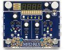【敦煌樂器】Electro Harmonix Mod Rex 效果器